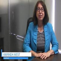 Client Testimonails